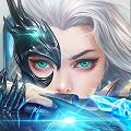 暗黑血统手游BT版 v1.0.1