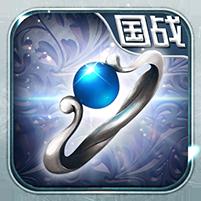 魔域天堂破解版 v1.0