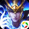 大天使之剑H5应用宝版 v1.0.1