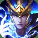 大天使之剑H5华为版 v1.0.1