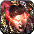 时空之门战神怒 v1.0