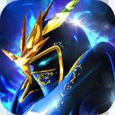 最强天使之剑 v1.0