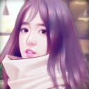 天庭恋爱记果盘版 v5.3