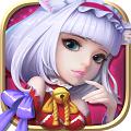 女神三国传BT版 v1.0