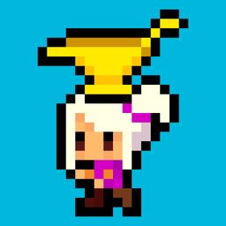 咖喱公主汉化版v1.0