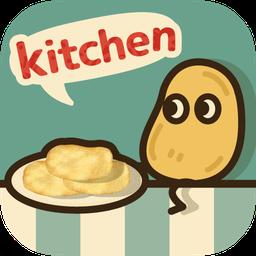 薯片厨房中文版v1.0