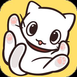 猫咪饲养日常中文汉化版v1.0