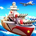 海岛舰队私服 v1.0.1