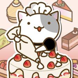 猫咪蛋糕店中文汉化版v1.0