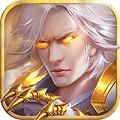万王之神BT版 v1.0