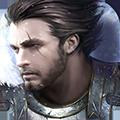 最后的骑士内购破解版 v1.0
