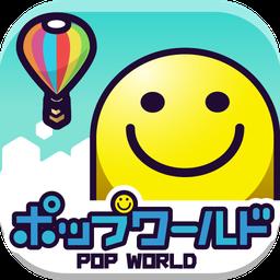迷你世界之旅安卓汉化版 v1.0