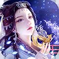 聚仙正版手游v1.4.0