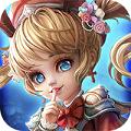 幻想物语BT版v1.0