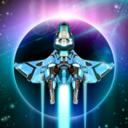 征服太空 v1.0
