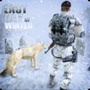 前线战场:冬季狙击手 v1.2.2