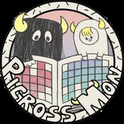 Picross Mon中文版v1.0