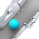 蓝界手游 v1.0