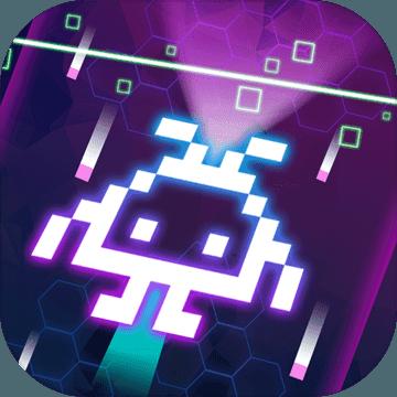 宇宙逃生游戏 v1.0