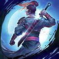 逆水寒剑BT版v1.0