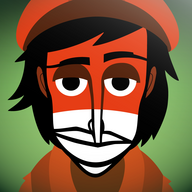 B-box涔���(Incredibox)��娓�v1.0