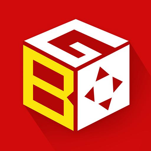 B游汇盒子最新app