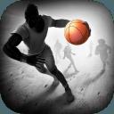 潮人篮球网易公测版v1.0