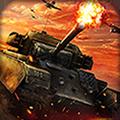 雷霆坦克BT版v1.0