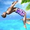 炫技3D跳水v1.0.1