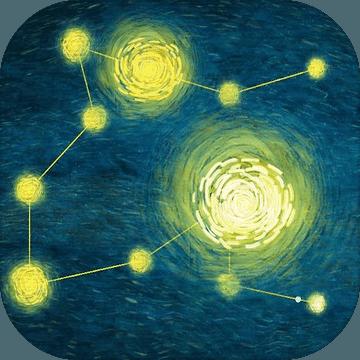 我们相距十万光年手游v1.1.3