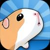 豚鼠桥 v1.0