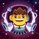宇宙旅行者安卓版 v1.2.13