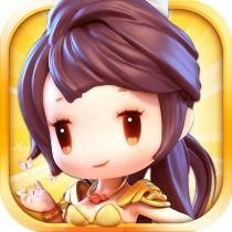 萌幻仙灵ios版 v1.0