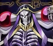 overlord�y�安卓版