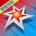 忍者飞镖汉化版v1.0
