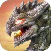 异兽觉醒ios最新版 v1.2