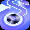 跳舞的电音v1.0