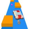 不可能的速度车v1.0