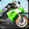 摩托赛车3Dv1.0
