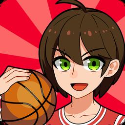桌面篮球官方版v1.0