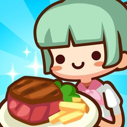 whals cooking ios官方版 v1.0