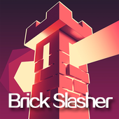 Brick Slasher�h化版v1.01安卓版