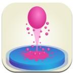 永恒弹跳(Bounce Fever)安卓版v1.0.0最新版
