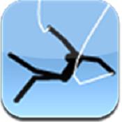 奔跑吧蜘蛛侠免谷歌破解版v1.29最新版