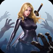Z Hunter(僵尸猎人)v0.0.24最新版