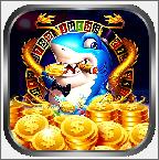 金鲨电玩城捕鱼 v1.0.1安卓版