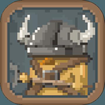 七勇者与魔王城2安卓正式版v0.1.0安卓版