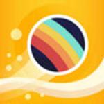 圆球骑士破解版v1.4.3