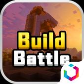 Build Battle(建造大作战) v1.1.5最新版
