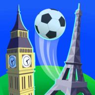 爆射足球免费破解版v1.10.0